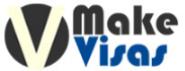 Content Writer Jobs in Delhi,Faridabad,Ghaziabad - Vmake Visas Pvt Ltd