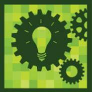 Copy Editor Jobs in Mumbai - Syncworks