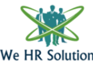 WE HR Solutions