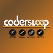 Codersloop Private Limited