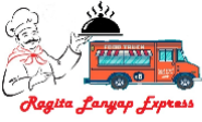 Ragita Lanyap Express Private Limited