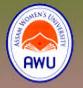 Assam Womens University