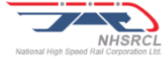 Assistant Manager Electrical Jobs in Delhi - National High Speed Rail Corporation Ltd.