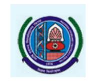 Phd Programme Jobs in Rohtak - Maharshi Dayanand University
