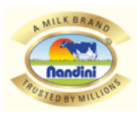 Assistant Manager/Medical Officer Jobs in Bangalore - Kolar-Chikkaballapura District Co-operative Milk Producers Union Ltd.