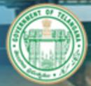 Department of Rural Development - Govt. of Tripura