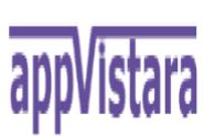 App Vistara Technologies