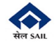 Internship Jobs in Durgapur - SAIL