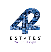 Forty Two Estates