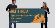 Civil Engineer Trainee Jobs in Muzaffarpur,Delhi,Faridabad - REFIT INDIA
