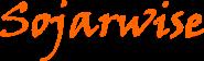 Sojarwise Technologies