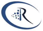 PHP Developer Jobs in Jodhpur - RUDR Consultancy Services