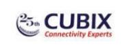 Sr. Sales Executive Jobs in Pune - Cubix Microsystems I Pvt Ltd