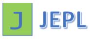 Software Intern Jobs in Hyderabad - JEPL