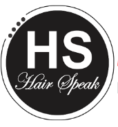 HAIR SPEAK FAMILY SALON