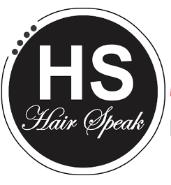 Manager-Human Resource Jobs in Bangalore - HAIR SPEAK FAMILY SALON