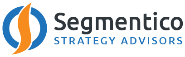 SEGMENTICO STRATEGY ADVISORSOPCPVT LTD