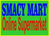 SMACY MART