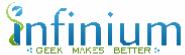 Software Engineer - Developer Jobs in Surat - Infinium Multitech