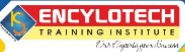 Lecturer Jobs in Mangalore - Encyclotech t.t