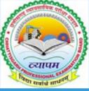 Chhattisgarh Professional Examination Board - Raipur