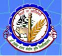 Medical Officer (Physician) / Lady Medical Officer (Gynaecologist) Jobs in Patna - Dr Rajendra Prasad Central Agricultural University