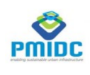 Management Information System (MIS) Expert Computer Science Jobs in Chandigarh (Punjab) - Punjab Municipal Infrastructure Development Company PMIDC