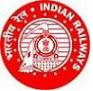 Cultural Quota Jobs in Chennai - Integral Coach Factory