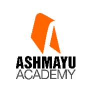 Digital Marketing Executive Jobs in Mangalore - Ashmayu Academy