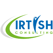 Irtish Consulting