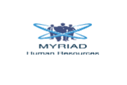 Myriad human resources