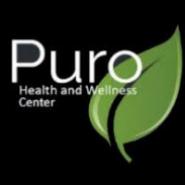 Puro Wellness
