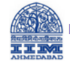 Fellow Programme in Management Jobs in Ahmedabad - IIM Ahmedabad