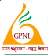 Gramin Pashupalan Nigam Ltd.
