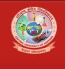 Junior Engineer (Civil)/ Junior Engineer (Electrical) Jobs in Gurgaon - Central University of Haryana