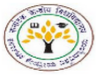 JRF Physics Jobs in Gulbarga - Central University of Karnataka