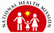 Program Assistant Jobs in Mumbai - NRHM