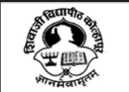 Research Assistant Commerce Jobs in Kolhapur - Shivaji University