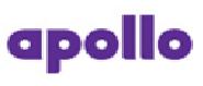 Accounts intern Jobs in Gurgaon - Apollo Tyres Limited