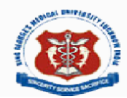 King Georges Medical University