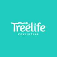 Treelife Consulting