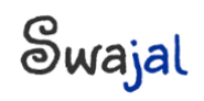 Swajal Water Pvt Ltd.