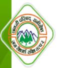 Cantonment Board Ranikhet