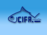 SRF Zoology Jobs in Bhubaneswar - CIFA