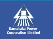 Karnataka Power Corporation Ltd