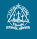 Computer Assistant Jobs in Kochi - St. Peters College