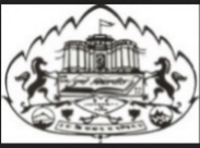Project Assistant Chemistry Jobs in Pune - University of Pune