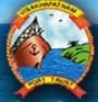 Assistant Executive Engineer Railways Jobs in Visakhapatnam - Visakhapatnam Port Trust