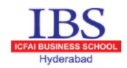 Assistant Professor Marketing Jobs in Hyderabad - IBS Hyderabad