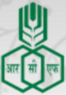 Officer (Finance) Jobs in Mumbai - Rashtriya Chemicals and Fertilizers Limited